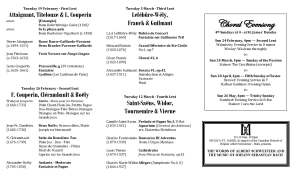 Lent Recitals 2013 - Program_Page_1
