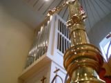 pipeorgan2