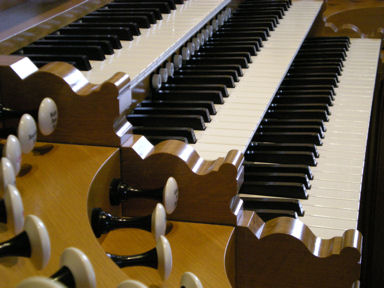 pipeorgan3