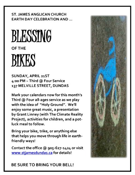 Blessing of the Bikes.Final-page-0