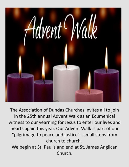 Advent Walk2jpeg
