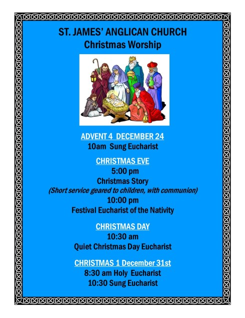 Christmas services poster 2017.eve.day.xmas1jpeg