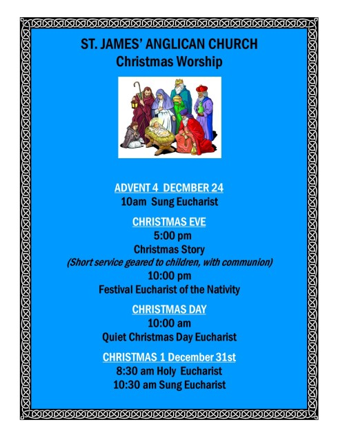 Christmas services poster 2017revised Dec 12.eve.day.xmas1