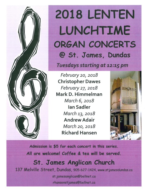 Lenten recital revised(2)