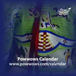 pow-wow-calendar-2-600x600