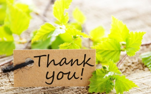 Thank-you-green-nature-world (1)