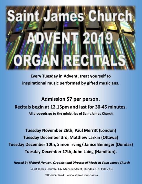 Advent Organ Recital Flyer (002)